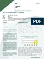 DESARR. DE CAPAC. CANON  MINERO EN CAJAMARCA.pdf