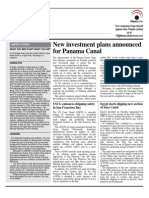 Maritime News 06 Aug 14