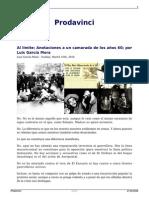 Anotaciones a un camarada, Luis García Mora.pdf