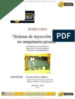 manual-sistema-inyeccion-diesel-maquinaria-pesada.pdf