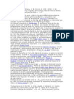 Eugenio Montale.pdf