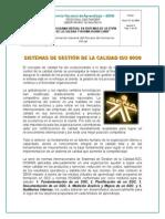 Info general para todos los modulos 1.doc