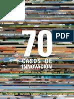 70 Casos de Innovacion.pdf