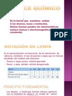 ENLACE QUÍMICO (3).pptx