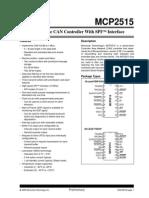 MCP2515.pdf