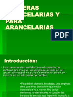 barreras-arancelarias-y-para-arancelarias-1224398525531903-8.ppt
