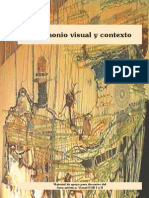 patrimonio visual y contexto.pdf