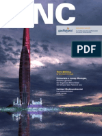 169_895_Revista_18_ESP_ReguladoGas_ES,9.pdf