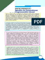 resumen_ino1.pdf
