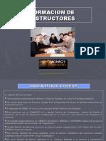 MATERIAL CURSO FORMACION DE INSTRUCTORES INTERNOS.ppt