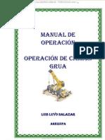 manual-gruas-torre-autopropulsadas-camiones-grua.pdf