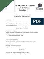 GUÍA MAGNITUDES DIRECTAMENTE E INVERSAMENTE PROPORCIONALES.pdf