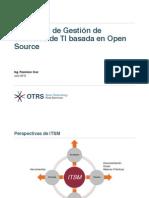 EstrategiaITSM-OpenSource.pdf