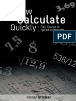 How to Calculate Quickly Full Course in Speed Arithmetic.pdf