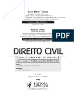 1401-tribunais-direito-civil-leia-algumas-paginas.pdf
