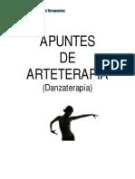 danzaterapia psicocorporaleidad.pdf