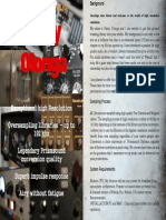 Henry Olonga Generic Manual.pdf