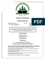 IDOC Tablet RFI   Request For Information   Request For Proposal