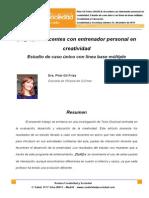 4. ENCREA- docentes con entrenador personal en creatividad.pdf