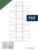 curved_plate_mitani2011.pdf
