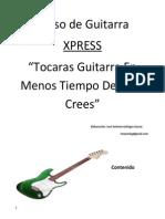 Guitarra_Xpress.pdf