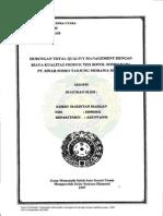 030503042.pdf