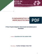 FME_U3_EU_CACP.doc