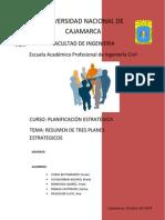 planificacion de tres regiones.docx