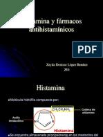 1histamina-y-farmacos-antihistaminicos.ppt