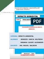 evaluación ambiental FINAL.docx