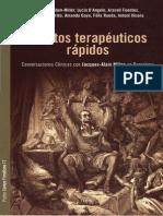 226774753-164155864-Varios-Efectos-Terapeuticos-Rapidos.pdf