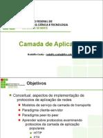 264399-aula03_-_Camada_de_Aplicação.pdf