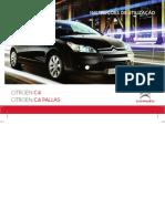 Manual C4 Hatch e Pallas.pdf