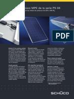 Módulo MPE PS 04.pdf
