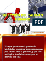 SELECCION DE PERSONAL.pdf