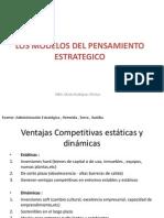 3.LOS MODELOS DEL PENSAMIENTO ESTRATEGICO.pdf