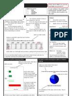 Spotfire Tutorial | Chart | Cartesian Coordinate System