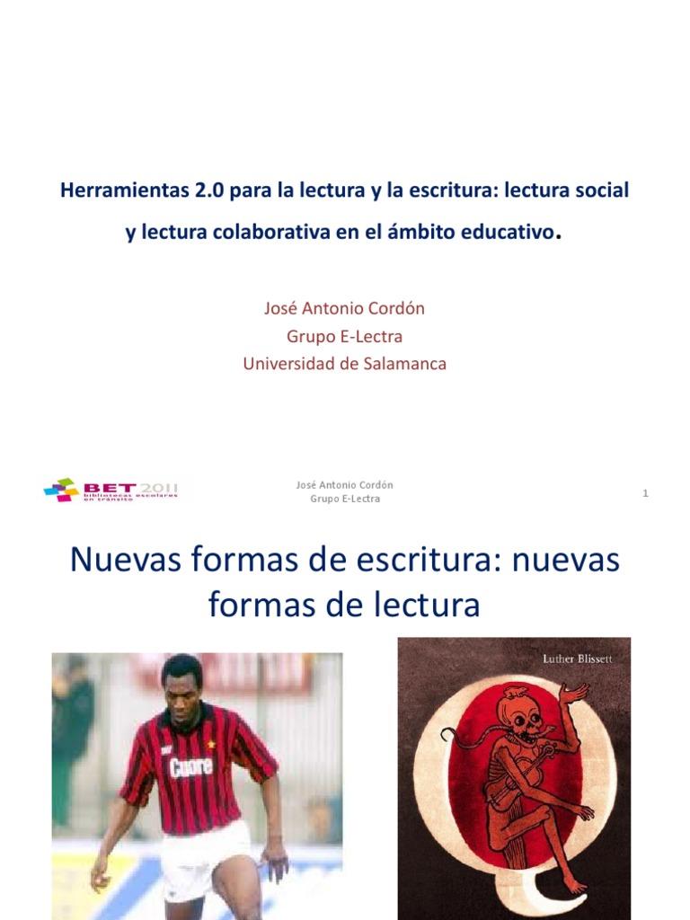 presentación de escritura electronica.pdf
