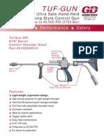 gun water.pdf