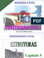 05. Cap. V -  Estruturas.pdf