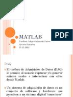 DAQ Matlab 15.11.2012.pdf