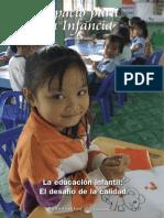 La_educacion_infantil_El_desafio_de_la_calidad.pdf