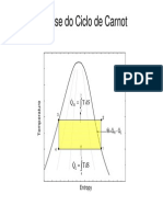 Analise_refrigeração (1).pdf