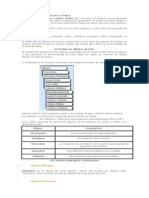 ND(2007)_VisualBasic.ADO.doc
