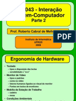 02.Erg.Hard.Teclado.Mar2008.ppt