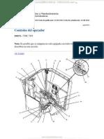 manual-controles-operador-motoniveladoras-12k-140k-160k-caterpillar.pdf