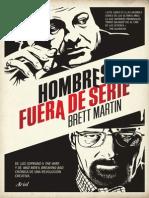 Hombres_fuera_de_serie 1er capitulo.pdf