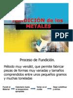 133327639-11-Fundicion-ppt.ppt