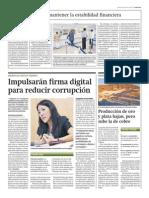 PP 040112 Diario Gestion - FirmaDigital.pdf