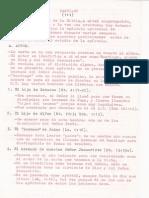 Carta Universal de Santiago.pdf